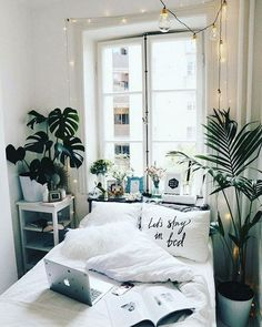 Supreme Home Decor My Room In 2019 Hypebeast Room . Organize Your Dorm Room With These 6 Dollar Store Items . Home and Family Gold Room Decor, Gold Rooms, Rooms Home Decor, Bedroom Decor, Bedroom Ideas, Bedroom Inspo, Small Space Bedroom, Small Spaces, Messy Bed