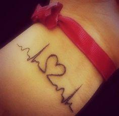 25 Mejores Imágenes De Tattos Tattoo Inspiration Nice Tattoos Y