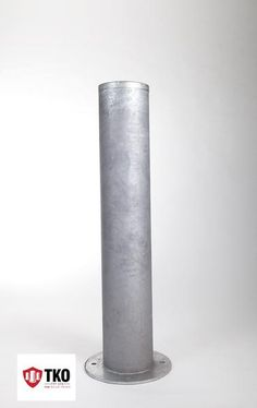 Our 220 OD/MM Galvanized Surface Mounted Bollards are made with the highest quality Australian Steel and meet Australian specifications. Car Parking, Brisbane, Concrete, Surface, Stainless Steel, Cement