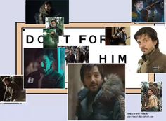 On the sweet and perfect cinnamon roll that is Cassian:
