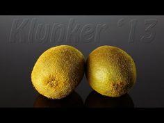 8Ball - Klunker '13 [Official Video © 2013] #Music #Danish #Dansk #Only2us.com