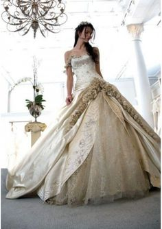 Google Image Result for http://fashionforclothing.com/wp-content/uploads/2011/09/high-quality-customized-gorgeous-noble-satin-wedding-gown-royal-sweetheart-with-one-shoulder-lace-up-back-and-cathedral-train-bridal-gown-wd-0049-e1316174959943.jpg