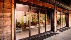 Patio doors - Google Search