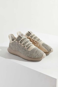 huge selection of 4c42f a7c65 Adidas Tubular Shadow Knit Sneaker