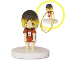 Haikyuu!! Kozume Kenma Rubberband Holder Desktop Figur Toy Zany http://www.amazon.de/dp/B00PKMBBII/ref=cm_sw_r_pi_dp_xKNevb1H2J8TH
