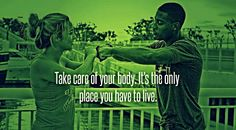 Your health is your wealth Take Care Of Your Body, Take Care Of Yourself, Wealth, Quotes, Movies, Movie Posters, Quotations, Films, Film Poster