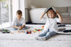 Children playing with lego in a playing room Free Photo Free Stock Photos, Free Photos, Free Education, Home Free, Free Books, Kids Playing, Photo Editing, Lego, Kids Rugs