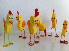 la_poule_tous.
