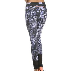 Find the best sports pants for any activity at Yvettesports. Sports Trousers, Sport Pants, Compression Pants, Sports Women, Shopping, Fashion, Scrappy Quilts, Moda, Fitness Women