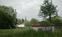 Engelthal
