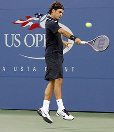 I can hardly bear to say this.but I think your ship has sailed.I cannot see you winning another Grand Slam while the top 3 are in such devastating form. But feel free to prove me wrong! Roger Federer, Hockey Players, Tennis Players, There Goes My Hero, Tennis Legends, E Motion, Match Point, Beautiful One, Wimbledon