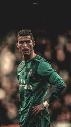 Cristiano Ronaldo Cr7, Cristano Ronaldo, Messi And Neymar, Ronaldo Football, Cr7 Wallpapers, Real Madrid Wallpapers, Steven Gerrard, Cristiano Ronaldo Hd Wallpapers, Premier League