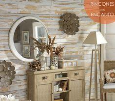 Rincones con encanto mejor blog-decoracion banak ideas decoracion salon top blog decoracion-interiorismo-valencia