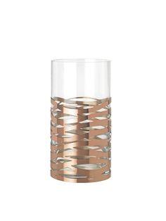 Stelton - vase - HALSKOV & DALSGAARD DESIGN