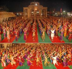 Photo's   Album   Special Gallery   News Pictures   Live images   News Photos - No.1 Tamil News paper