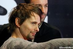 electric guitar matt bellamy - Buscar con Google