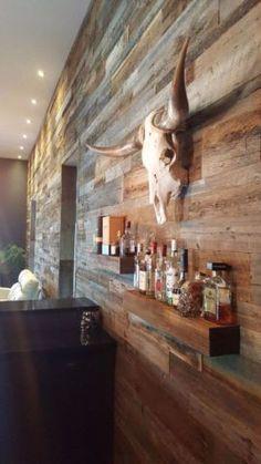 Crâne de taureau / boeuf Longhorns Veritable Skull bull | art, objets à…