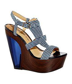 120 Best Gianni Bini Images Gianni Bini Dillards Fashion