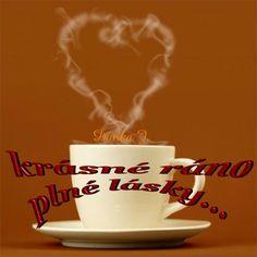 Good Morning, Tableware, Motto, Buen Dia, Dinnerware, Bonjour, Tablewares, Dishes, Place Settings