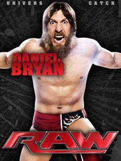 Daniel Bryan Daniel Bryan Wwe, Total Divas, Wwe News, John Cena, Wwe Wrestlers, Wwe Superstars, Universe, Wrestling, Pretty
