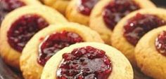 Cookie Recipes, Dessert Recipes, Desserts, Argentina Food, Pan Dulce, Bread Cake, Four, Food Items, Bread Baking