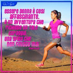 #aforismi #citazioni #umorismo #sfida #coraggio #glitter #ragazza #scuola #diario https://www.facebook.com/Agenda.Glitter