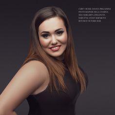 #ретушь #фото #модели #Plus_size для #портфолио #Model :Danaya Prigozhina #photo : @helgachar   # MUA : Маргарита Жигунова, #Hair style Annet barni , #retouch @Victoria_Rais ,  #данаяпригожина #celebrity #celebrities  #ретушь #ретушер #retouch #retouching #photoshop #retoucher