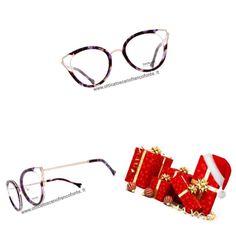 occhialivistasover  panthosdemiblu  fashion  occhialiretro   compralianatale  idearegalo  nuoviarrivi  newcollection2018 26e674e8f463