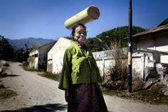 Gender-responsive budgeting (GRB) in Timor-Leste. v. UN Women