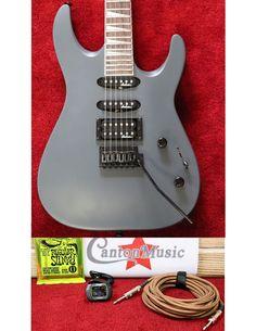 62 Guitars Ideas In 2021 Guitar Electric Guitar Squier
