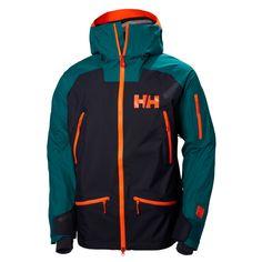 71fa64170453 Spyder Garmisch Insulated Ski Jacket (Men s) - Mantis Green Black ...