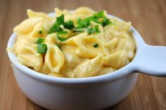 24 Super ideas for recipes pasta macaroni and cheese