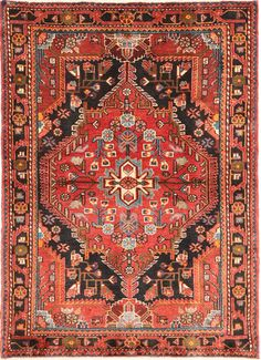 Nahavand rug AXVG56 Area Rug Dining Room, Room Rugs, Dining Rooms, Iranian Rugs, Rug Over Carpet, Area Rugs Cheap, Natural Carpet, Hand Tufted Rugs