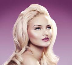 Hot eyeliner makeup inspiration 31