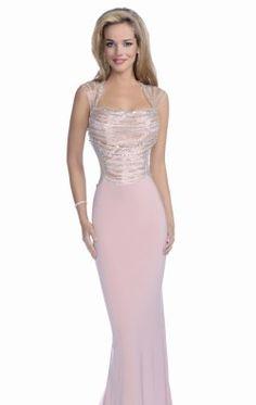 Studio 17 Prom Dresses 12460
