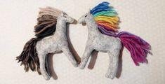 Giraffe Toy, Appaloosa Horses, Natural Toys, Purple Baby, Pattern And Decoration, Kindergarten, Felt Animals, Toys For Girls, Beautiful Horses