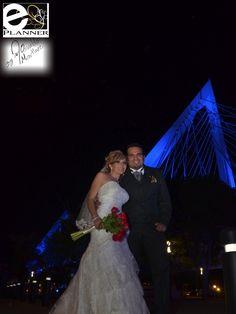 Diseñar, desarrollar y coordinar el día más importante de tu vida es mi objetivo. www.osvaldomartinez.com