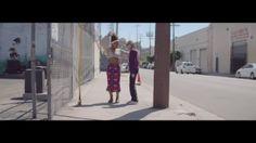 Pharrell Williams - Happy (Official Music Video) on Vimeo