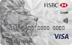 HSBC Credit Cards #uk #credit #cards, #credit #cards #uk, #online #credit #card, #credit #cards #online, #online #credit #cards http://rhode-island.nef2.com/hsbc-credit-cards-uk-credit-cards-credit-cards-uk-online-credit-card-credit-cards-online-online-credit-cards/  # HSBC Credit Cards 0% interest on balance transfers for 32 months* Applies on balances transferred within the first 60 days of account opening 1.4% fee applies on Balance Transfers (minimum 5) Applies on balances transferred…