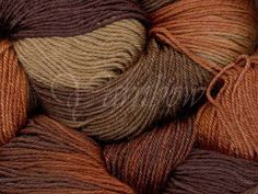 Rowan Fine Art Wool Mohair Silk Sock Yarn 50 off Pheasant for sale online