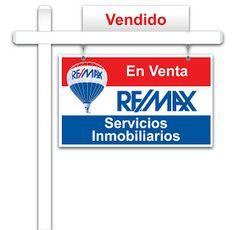 ¿Es el mejor momento para comprar piso en Madrid? RE/MAX Clásico #INMOBILIARIA #MADRID #ESPAÑA #EUROPA #REMAX