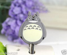 My neighbor totoro, minions, melody soft #rubber key cap #cover #chain x 1pc mm19,  View more on the LINK: http://www.zeppy.io/product/gb/2/291974673850/