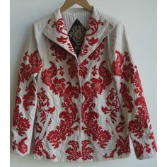 http://www.bohemianblissboutique.com/82-246-thickbox/biya-damask-jacket.jpg