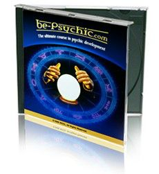 Be Psychic http://www.2012survivalaid.com/Psychology.html