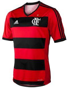 Camisa de Futebol Oficial Flamengo 1 s n 2011 Olympikus Manga Longa ... db5f2afe580a0