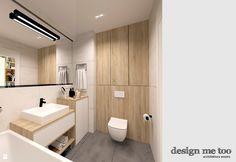 Interior Design Living Room, Living Room Decor, Bedroom Decor, Eclectic Bathroom, Home And Deco, Bath Decor, Sustainable Design, Bathroom Inspiration, Decoration