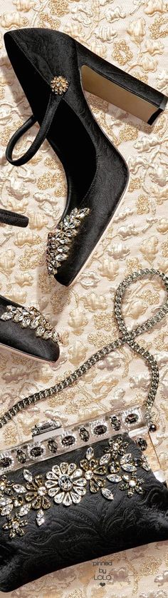 Dolce & Gabbana   LOLO❤︎