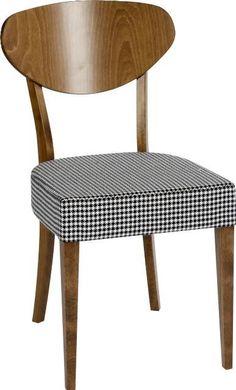 Krzesło Don, Paged