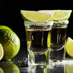 You might be a tequila drinker, but chances are you are not a true tequila aficionado (devotee).Well, anyone can guzzle tequila, but not everyone knows what it takes to make it.Tequila is a Best Tequila, Tequila Shots, Tequila Tequila, National Tequila Day, Agave Plant, Infused Vodka, Lose Weight, Weight Loss, Ayurveda