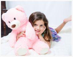 Buddy Plush - Win a Stuffed Animal Bundle - http://sweepstakesden.com/buddy-plush-win-a-stuffed-animal-bundle/